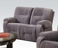 ACME Villa 50801 MOTION LOVESEAT