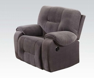 ACME Villa 50802 RECLINER