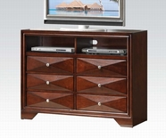 ACME Windsor 21927 TV CONSOLE
