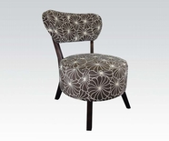 ACME Xeni 96120 ACCENT CHAIR