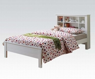 ACME Yara  37058T TWIN BED