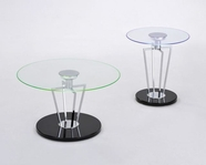 ACME Zabrina 80263-80265 OCCASIONAL TABLE SET
