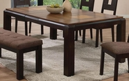 ACME Zenda 4890 DINING TABLE
