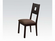 ACME Zenda 4892 SIDE CHAIR
