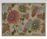 ACME Ziena 99010 CARPET