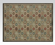 ACME Ziena 99011 CARPET