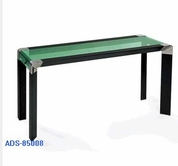ADS-85008 SOFA TABLE