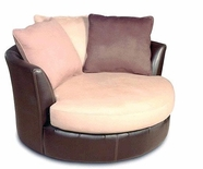 Albany 1100-27 swivel chair