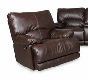 Albany P1720-85-38017 Power Wall Recliner