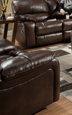Albany P1750-85-GENS-55615 Power Wall Recliner