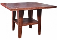 Artisan Ifd770Count-Tbl Monte Carlo Counter Height Table