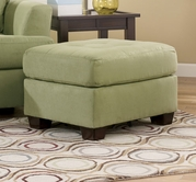 Ashley Zia - Kiwi 1180514 OTTOMAN