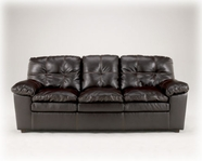 Ashley Jordon DuraBlend - Java 1230038 Sofa