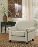 ASHLEY 1300020 Milari-Linen CHAIR