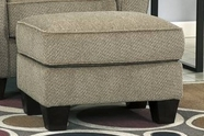 ASHLEY  Trinsic - Pebble 1330114 OTTOMAN