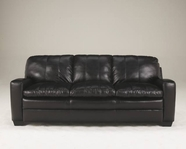 ASHLEY Mahlou DuraBlend - Midnight 1450038 SOFA