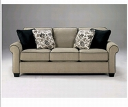 ASHLEY 1770038 sofa