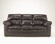 ASHLEY 2000038 SOFA