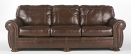Ashley Palmer - Walnut 2050038 Sofa