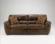Ashley Frontier - Canyon 3090038 Sofa