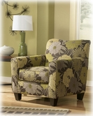 Ashley Riley - Slate 3210021 Accent chair