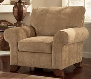 Ashley Townhouse - Tawny 3240020 Chair