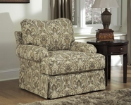 ASHLEY Sonnenora - Mink 3880021 ACCENT CHAIR