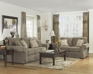 ASHLEY Sonnenora - Mink 3880038-35 SOFA SET