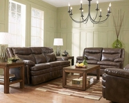 Ashley 3890074-87-98 3 Pc Living Room Set