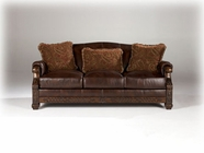 ASHLEY 4020038 Sofa