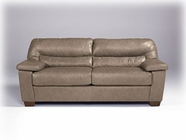 Ashley Colefax - Mushroom 4140138 Sofa