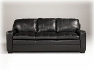 Ashley Novack - Onyx 4170138 Sofa