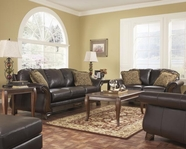 Ashley Riverton-Java 5280038-35 Sofa Set
