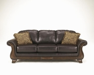 ASHLEY 5280038 SOFA