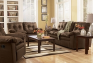 ASHLEY 5380138-35 Mercer Cafe Living Room Set