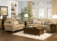 ASHLEY 5580038-35 Barcelona-Antique upholstery collection