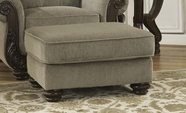 ASHLEY Martinsburg - Meadow 5730014 OTTOMAN