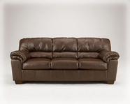 ASHLEY 6450138 Sofa