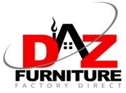 Daz Furniture For Crystal Lake