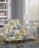 ASHLEY Kylee - Spa 664xx21-66401 ACCENT CHAIR