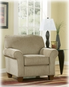 Ashley Newton - Pebble 6780020 Chair