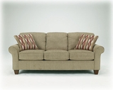 Ashley Newton - Pebble 6780038 Sofa