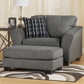 Ashley Lexi - Cobblestone 7310323 Chair 1/2
