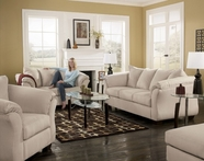 ASHLEY 7500038-35 Darcy Stone Living Room Set
