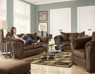 ASHLEY 7500438-35 Darcy Cafe Living Room Set