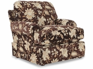 Ashley Porters Gate - Umber 8090121 Accent Chair
