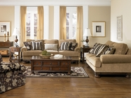 Ashley 8090138-35 Porter��s Gate Living Room Group