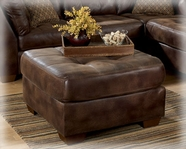 Ashley Frontier - Canyon 8230308 Oversized Accent Ottoman