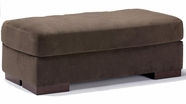 Ashley Delhi - Cafe 8260314 Ottoman
