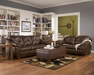 ASHLEY 8370238-35 San Lucas-Harness upholstery collection
